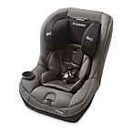 Maxi-Cosi® Pria 70 Convertible Car Seat – Grey