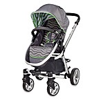 Summer Infant® Fuze Stroller in Mod