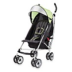 Summer Infant® 3D Lite™ Convenience Stroller in Lime