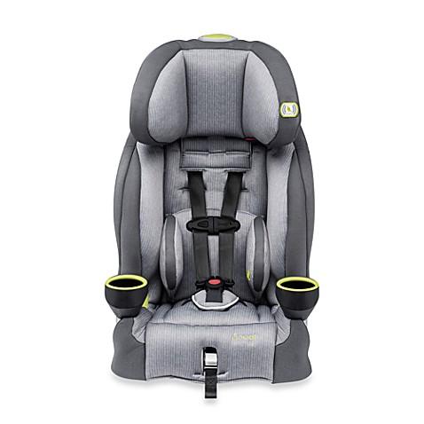 Snugli Car Seat Reviews