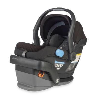 UPPAbaby® Mesa™ Infant Car Seat - Black