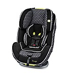 Snugli® All-in-One Car Seat in Starburst