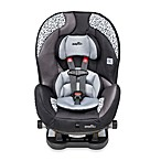 Evenflo® Triumph® LX Convertible Car Seat in Mosiac