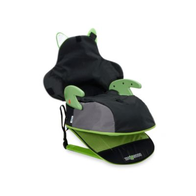 Safety 1st® BoostAPak Belt-Positioning Booster Car Seat