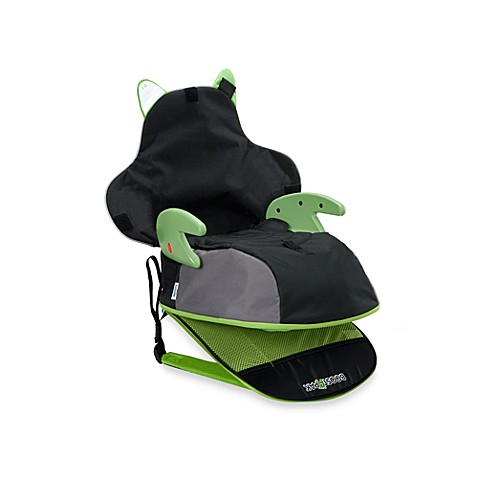 safety 1st boostapak belt positioning booster car seat buybuy baby