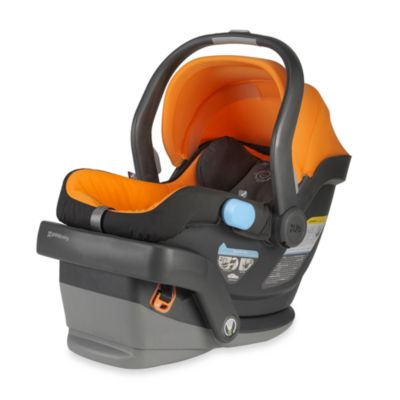 UPPAbaby® Mesa™ Infant Car Seat in Drew