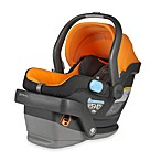 UPPAbaby® Mesa™ Infant Car Seat - Orange