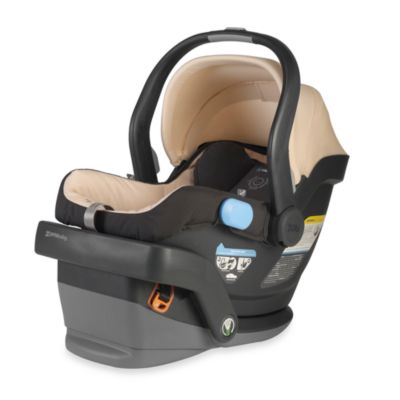 UPPAbaby® Mesa™ Infant Car Seat - Wheat