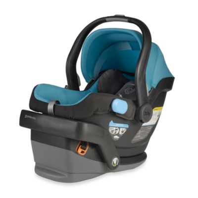 UPPAbaby® Mesa™ Infant Car Seat in Sebby