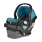 UPPAbaby® Mesa™ Infant Car Seat - Teal