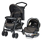 Chicco® Cortina® KeyFit 30 Travel System in Minerale