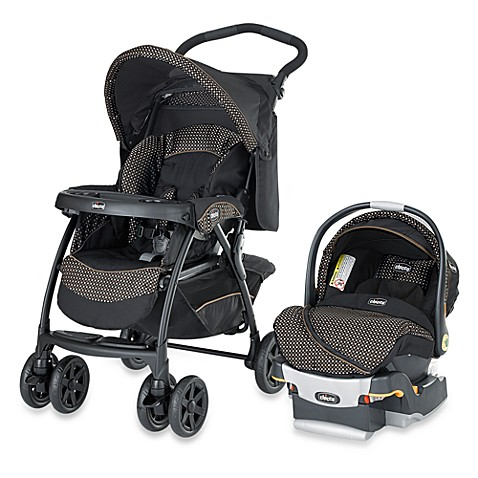 Buy Chicco 174 Cortina 174 Keyfit 30 Travel System In Minerale