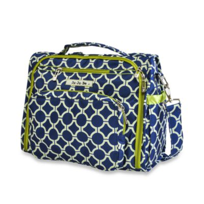 Royal Envy Diaper Bags
