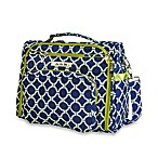 Ju-Ju-Be® B.F.F Diaper Bag in Royal Envy