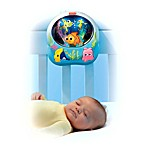 Fisher-Price® Disney Baby® Finding Nemo Soothing Sea Soother
