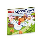 Chicken Dance CD