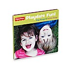 Fisher-Price® Playdate Fun CD