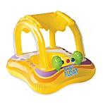 Intex® Kiddie Float with Canopy and Toys
