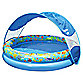 Coppertone® 39-Inch Tot Sunshade Pool