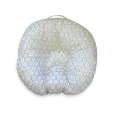 Boppy® Newborn Lounger in Geo
