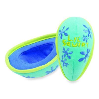 Sozo® Lil' Squirt WeeBlock Sponge in Blue