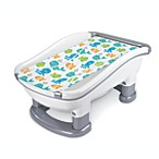 Baby's Journey Perfect Height Tub™