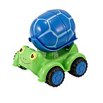 Melissa & Doug® Scootin Turtle Cement Mixer