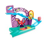 Fisher Price® Bubble Guppies Rock & Roll Stage