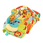Bright Starts™ Swingin ' Safari Baby's Play Place™