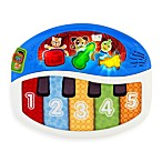 Baby Einstein™ Discover & Play Piano™