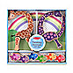 Melissa & Doug® First Play Twisting Animals Gift Set