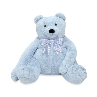 Plush Toys Teddy Bear