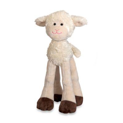 Melissa & Doug® Lanky Legs Lamb