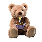 Gund® Birthday Bear