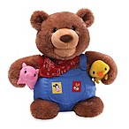 Gund® Thomas The Old MacDonald Bear