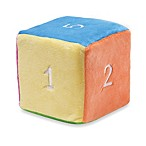 Gund® Colorfun Block