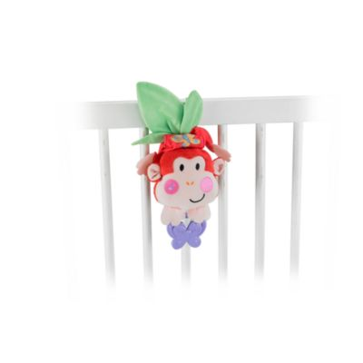 Fisher-Price® Discover 'N Grow™ Peek-A-Boo Musical Monkey