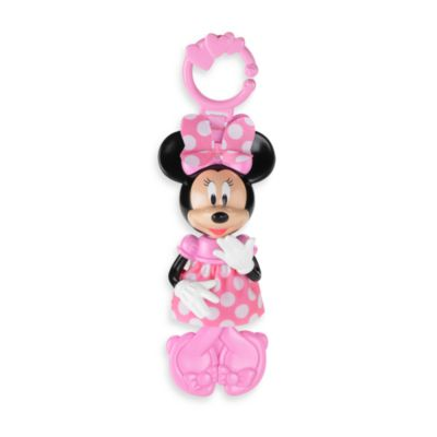 Fisher-Price® Minnie Mouse Chime
