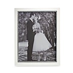 Eccolo® Crystal Elegance Photo Frame