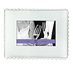 Something Borrowed Mirror Frame