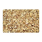 Bungalow Flooring New Wave Sawdust Doormat