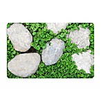 Bungalow Flooring New Wave Path Stones Doormat