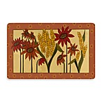 Bungalow Flooring New Wave Kansas Wheat Doormat