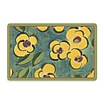Bungalow Flooring New Wave Simple Pleasures Doormat