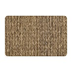 Bungalow Flooring New Wave Rope Weave Doormat