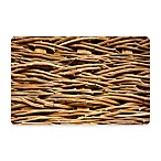 Bungalow Flooring New Wave Hedgerow Doormat