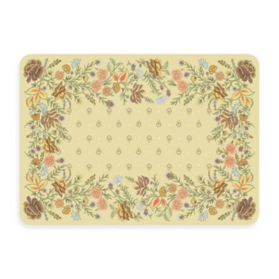 Bungalow Flooring New Wave Sand Palazzo Door Mat