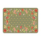 Bungalow Flooring New Wave Palazzo Moss Doormat