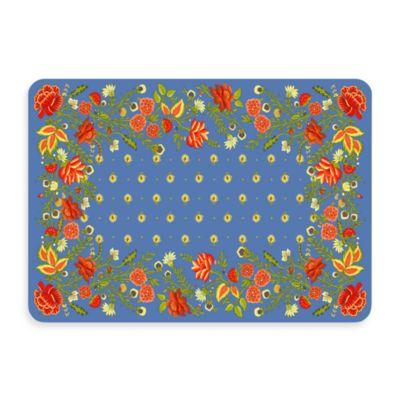 Bungalow Flooring New Wave Favenay Tuscany Doormat
