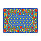Bungalow Flooring New Wave Favenay Tuscany Doormat